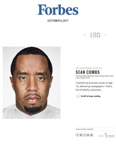 Image result for sean combs Bad Boy Entertainment, Bet Hip Hop Awards, Brian Mcknight, Muppets Most Wanted, Sean Combs, Faith Evans, Where Is The Love, Puff Daddy, Busta Rhymes