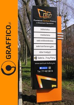 projektowanie witaczy, produkcja witaczy, producent witaczy, witacze dla miast i gmin, nietypowe witacze, witacz, pylon reklamowy, pylony reklamowe, welcome signs, pylon signs, Signage manufacturer, illuminated signage, signs assembly, montaż produkcja reklam, producent reklam, Graffico, pylon signage, 3D  signs, freestanding signs, channel letters, illuminated letters, illuminated pylons