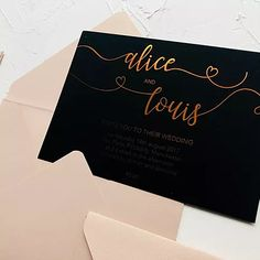 INVITATII SPECIALE Alice, Cards Against Humanity, Wedding, Valentines Day Weddings, Weddings, Marriage, Chartreuse Wedding