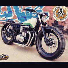58 Best Honda images  35c0711ca9