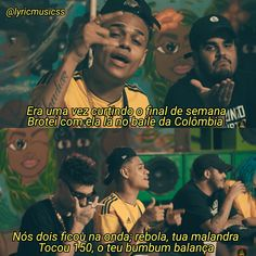 Poesia Acústica 6 Era uma Vez Lyric Quotes, Lyrics, Love Rap, Disney Memes, Just Love, Crushes, Hip Hop, Blues, Mood