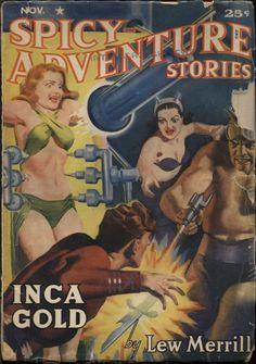 pulpcovers.com wp-content uploads 2016 10 Spicy-Adventure-Stories-1941-November.jpg