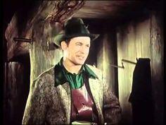 Heimatfilm Die Geierwally (1956)