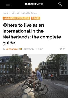 Home And Living, Netherlands, Ideas, The Nederlands, The Netherlands, Holland, Thoughts