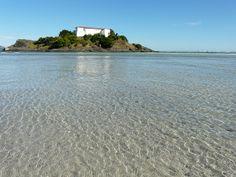 Cabo  Frio..RJ  Brazil
