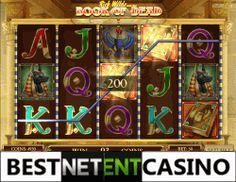 Узнайте как выиграть в игровые автоматы от PlayN Go