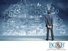 Somos su socio estratégico. CÓMO REGISTRAR UNA MARCA. En BC&B ofrecemos asesoramiento especializado sobre los trámites de registro de marcas y obtención de patentes. Queremos que siga impulsando el crecimiento de sus negocios de manera exitosa, mediante todas las herramientas necesarias para la protección de su Propiedad Intelectual. Le invitamos a solicitar más información comunicándose al (5552)52638730. www.bcb.com.mx #todosobrepatentesymarcas