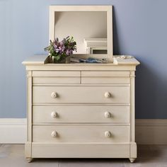 1000 Images About Wardrobes Drawers On Pinterest Chest Of Drawers Bedside Chest And