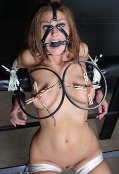 Strict Master for Needy Sluts : Photo