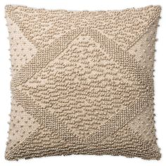 Bed Bath And Beyond Throw Pillow Inserts