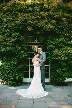 Wedding Photography Delaware