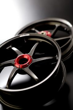 Galespeed carbon wheels- new and oh yes!