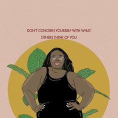 This if often easier said than done but it's really helpful when you can get it . Body Love, Loving Your Body, Trauma, You Are Beautiful, Love You, Pinup, Self Love Quotes, Pretty Words, Positive Quotes