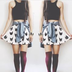 Find More at => http://feedproxy.google.com/~r/amazingoutfits/~3/tb7914o4b7g/AmazingOutfits.page