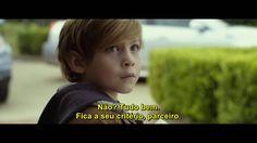 O SONO DA MORTE (2016) 720p [Terror, Suspense] Filme Completo Legendado