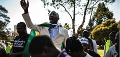 Zimbabwe Kidnaps and Tortures Activists Amid Protests Over Currency Reforms - Foreign Policy - http://zimbabwe-consolidated-news.com/2016/11/18/zimbabwe-kidnaps-and-tortures-activists-amid-protests-over-currency-reforms-foreign-policy/