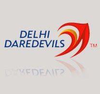 IPL 7 Match 2, DD vs RCB live streaming video, DD vs RCB scorecard with detailed information of squad, venue & time - Ipl Funwa