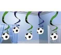 fotos de cumpleaños tematicos de futbol - Buscar con Google