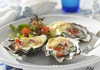 oesters-gegratineerd-met-tomaat