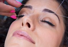 5 Best Places to Get Perfect Eyebrows in Jakarta