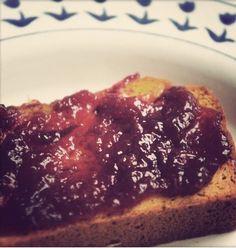 Pompoenbrood (suikervrij, zuivelvrij, glutenvrij)