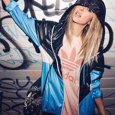 Whos the hottest female DJ? Comment below. We choose 40 -. Nylons, Alison Wonderland, Hip Pop, Rain Wear, Adidas, Instagram Models, York, Pop Fashion, Cute Outfits
