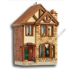 Mayor's House 2008  http://www.hookedonhallmark.com/thumbnail.asp%3Ffile%3Dassets/images/2008/08premmayorhouse.jpg%26maxx%3D300%26maxy%3D0 Homes and Shops