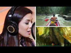 Pilipinas, Tara Na! Version 3!