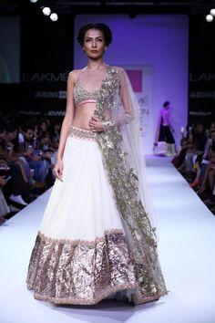 Anushree Reddy Models (1)