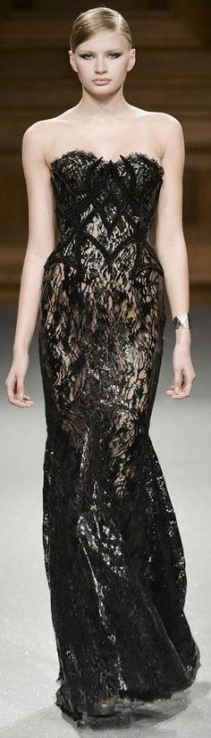 tony ward haute couture spring 2015