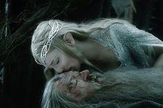 """Novo trailer de """"O Hobbit – A Batalha dos Cinco Exércitos"""" - http://metropolitanafm.uol.com.br/novidades/entretenimento/novo-trailer-de-o-hobbit-batalha-dos-cinco-exercitos"""