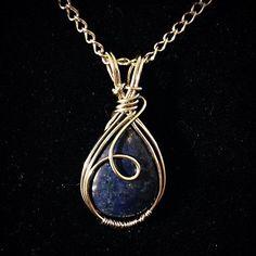 Jewelry Making – Fine Sea Glass Jewelry Wire Jewelry Rings, Metal Clay Jewelry, Crystal Jewelry, Wire Pendant, Wire Wrapped Pendant, Wire Wrapped Jewelry, Bijoux Wire Wrap, Bijoux Diy, Style Hippie Chic