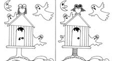 Halloween k pohledání Halloween, Calendar, Snoopy, Kids Rugs, Holiday Decor, Fictional Characters, Home Decor, Games, Art