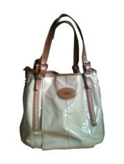 Stofftasche groß TOD'S