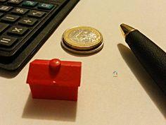 La legge sulla concorrenza che entra in vigore oggi contiene, tra l'altro, migliori condizioni per i clienti che devono stipulare polizze per i mutui. #dariodortaimmobiliare #immobiliare #mutui #polizze #assicurazioni