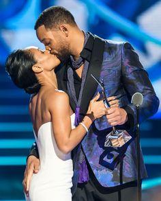 Las claves del beso perfecto