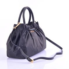 handbags replica prada