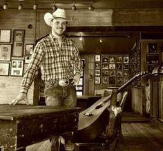 Cody Johnson Band to bring new tunes to Midnight Rodeo on Friday | Amarillo Globe-News