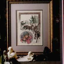 Gallery.ru / Все альбомы пользователя av-tanya