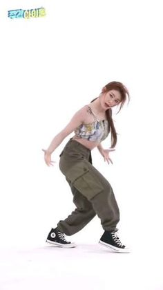 Hip Hop Dance Videos, Dance Moms Videos, Dance Music Videos, Dance Choreography Videos, Black Pink Songs, Black Pink Kpop, Foto Rap Monster Bts, J Hope Dance, Kpop Gifs