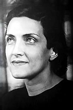 Cecília Meireles.