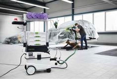 3M's new Total Automotive Sanding System works to improve shop cleanliness and performance! Learn more about the system's key benefits on our blog! http://martinautocolor.com/blog/the-3m-total-automotive-sanding-systems/  #car #auto #sanding #3m