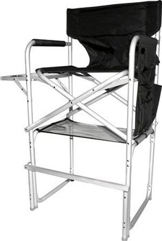 Heavy Duty Camping Chairs On Pinterest 32 Pins