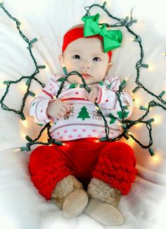 My niece Millie needs this for Christmas!! Good thing she has her aunt birdy!!