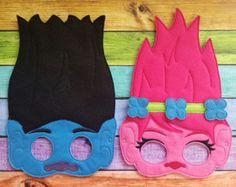 troll costume – Etsy UK