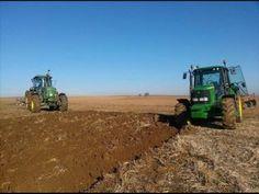 Αγροτικές Ειδήσεις: Εν αναμονή της ρύθμισης για αφορολόγητο των επιδοτήσεων