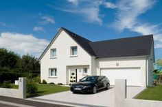 Maison à Horbourg-Wihr, Haut-Rhin 68