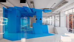 ZENITH OPTIMEDIA/ the ROI agency on Behance