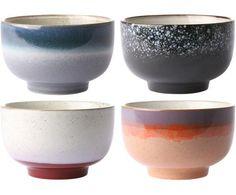 Môj zoznam želaní   WestwingNow Ceramic Bowls, Retro, Bellisima, Tableware, Spring, Beautiful Homes, Handmade, Nice Asses, Advertising