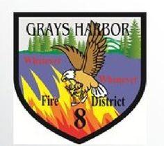 Grays Harbor Fire District